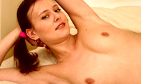 Hollandse porno actrices en acteurs